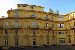 Albertone-Serramenti-Chivasso-BNL-Torino-1