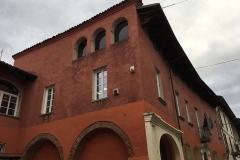 Albertone-Serramenti-Comune-Candia