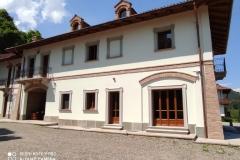 Albertone-Serramenti-Givoletto-08