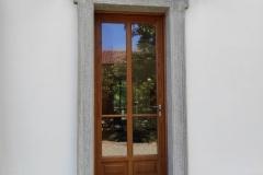 Albertone-Serramenti-Givoletto-11