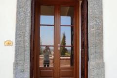 Albertone-Serramenti-Givoletto-13