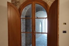 Albertone-Serramenti-Givoletto-15