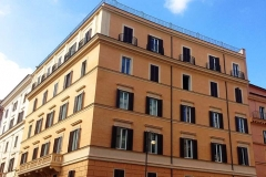 Reale Immobili - Roma (2)