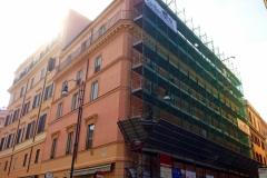Reale Immobili - Roma (3)