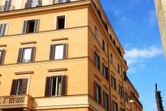Reale Immobili - Roma