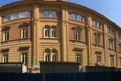 Albertone-Serramenti-reale-immobili-torino-10