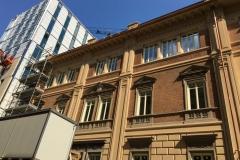 Albertone-Serramenti-reale-immobili-torino-11