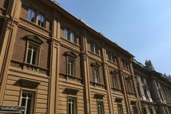 Albertone-Serramenti-reale-immobili-torino-15