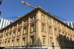 Albertone-Serramenti-reale-immobili-torino-16
