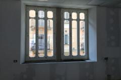 Albertone-Serramenti-reale-immobili-torino-5