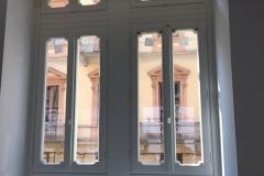 Albertone-Serramenti-reale-immobili-torino-7