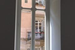 Albertone-Serramenti-reale-immobili-torino-8