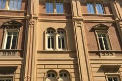 Albertone-Serramenti-reale-immobili-torino-9