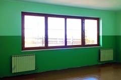 Albertone-Serramenti-Chivasso-Scuola-Dusino-3