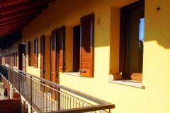 Albertone-Serramenti-Chivasso-Scuola-Dusino-6