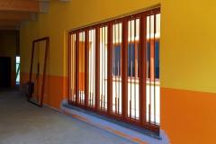 Albertone-Serramenti-Chivasso-Scuola-Dusino-9