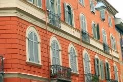 Torino-via-carena (2)