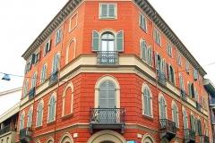 Torino-via-carena (3)