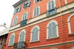 Torino-via-carena
